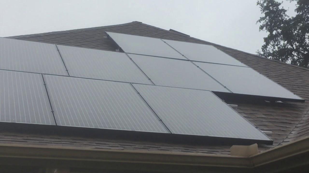 Solar Panels 817-204-9450 Buy Direct Save 30% Off Texas We install/ Design Solar Panels