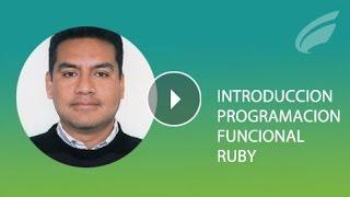 Introducción a la Programación Funcional