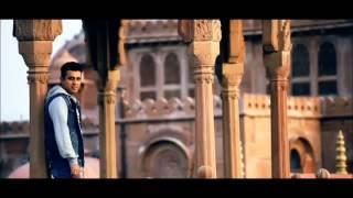 Tarean Di Loe Nachhatar-Gill-[HD]-Full-Video-Album-Branded-Heeran