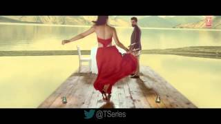 Aaj Phir Tum Pe Pyar Aaya Hai Arijit Singh 1080p HD