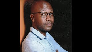From Biotechnology to Medical Manager/Advisor - Interview with Leonard Mashavha