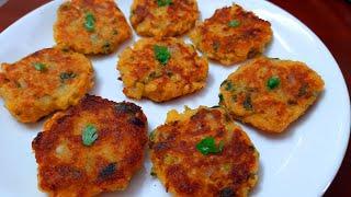5 Minutes Snacks Recipe | Easy Snacks Recipe | Quick Snacks Recipe | Instant Snack Recipe