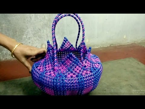 Big Size Pooja Basket || Puja koodai || Measurement || Promo