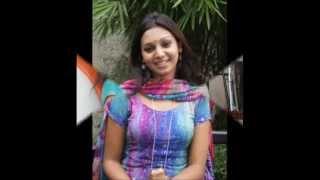 new bangla song asif 2013