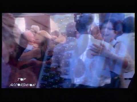 la chanson des chtis sur tv8