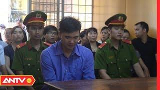 An ninh ngày mới hôm nay | Tin tức 24h Việt Nam | Tin nóng mới nhất ngày 19/08/2019 | ANTV