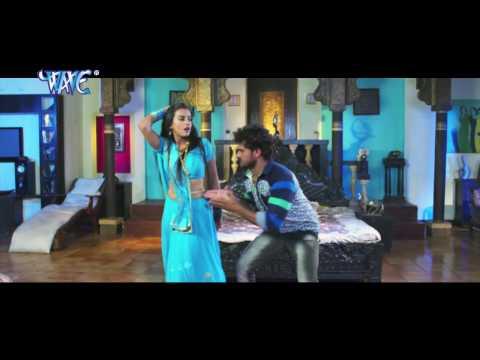 लेलs लेलs ऐ राजा कोरा में  Lela  Ae Raja Kora Me - Khesari Lal Yadav - Bhojpuri Songs 2015 HD