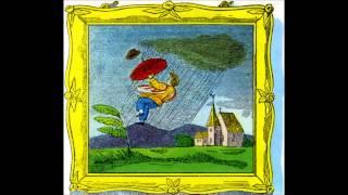 Video Der Struwwelpeter — Die Geschichte vom fliegenden Robert download MP3, 3GP, MP4, WEBM, AVI, FLV November 2017