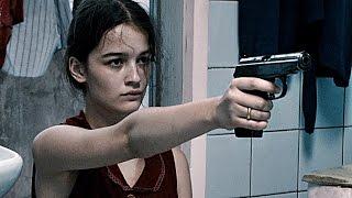 DIE LANGEN HELLEN TAGE | Trailer deutsch german [HD]