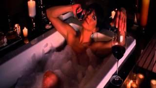 Tie Jennifer aniston nude