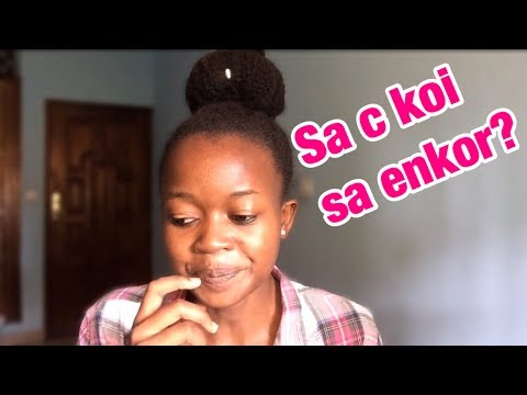 Living in Abidjan| 10 things I haven't gotten used to