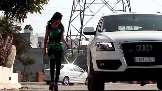 Chandigarh | Harry Sandhu ft Rishabh Saab | Urban Records | Royal Media |