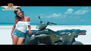 DEEJAY CLEF ---KENYAN MUSIC PROMO VIDEO