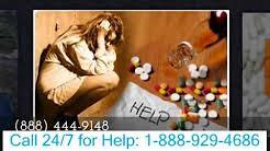 Orland Hills IL Christian Drug Rehab Center Call: 1-888-929-4686