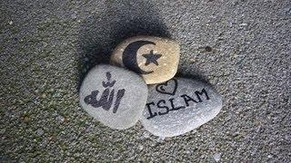 islampoland trailer poznaj islam czyli cała prawda o islamie