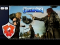 Final Fantasy XV Clearing The Air Express Train Trouble Episode 66