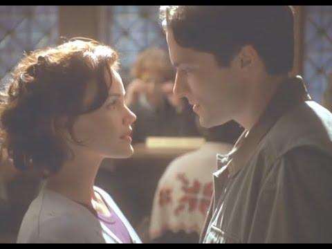 A Natale tutto è possibile (1999) [ITA]