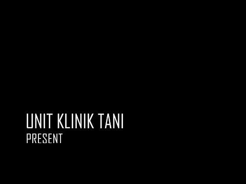 AFTER MOVIE OPENHOUSE - UNIT KLINIK TANI 2019