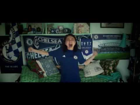 FIFA 15 Ultimate Team – Official Trailer (DK)