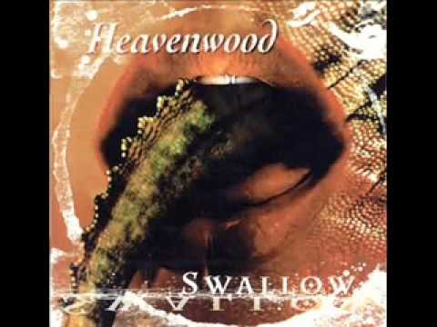 Heavenwood - Rain of July