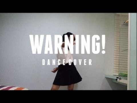 WARNING! - JKT48 Dance Cover