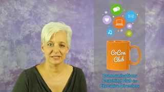 Three Pillars of Nonprofit Marketing Management [CoCoa Club Video #1]
