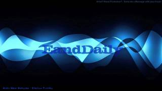 Kesha - Sleazy (Dr. Ozi Remix) DL