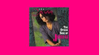 Ana Caram sings Demais • The Other Side Of Jobim - 1992