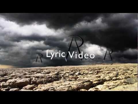 Deception - Lyric Video
