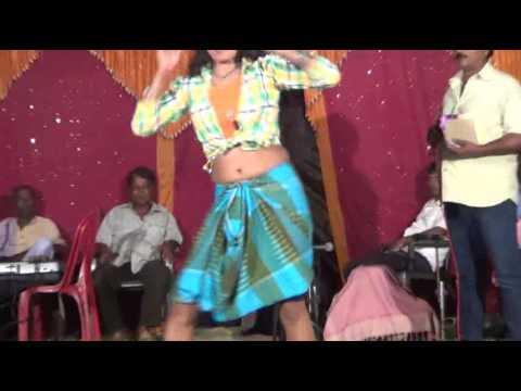 Lungi dance,Bangama arkestra