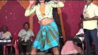 Download Video Lungi dance,Bangama arkestra MP3 3GP MP4