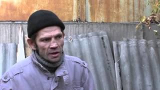 первый мститель гражданская война русский анти трейлер 2016 раскол мстителей противостояние прикол