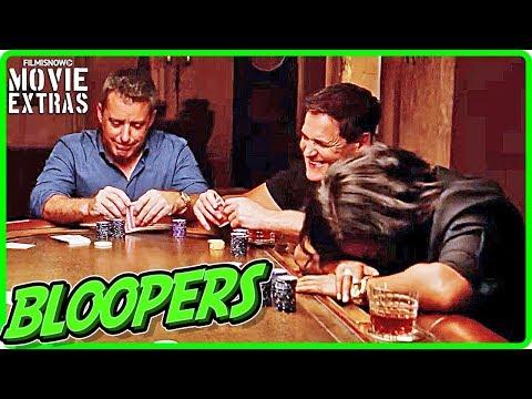 WHAT MEN WANT Bloopers & Gag Reel [Blu-Ray/DVD 2019]
