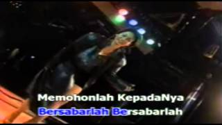 Inul Daratista - Gelora Cinta [Official Music Video]