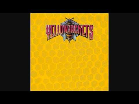 YELLOWJACKETS - The Hornet.wmv