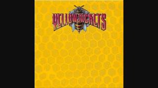 YELLOWJACKETS - The Hornet.wmv