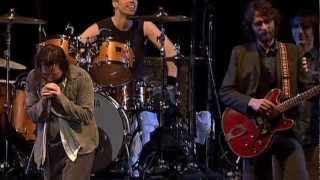 Mudhoney + Pearl Jam clip from I'm Now