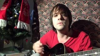 Nottingham Forest Version of 'Mull Of Kintyre' (McCartney/Laine)