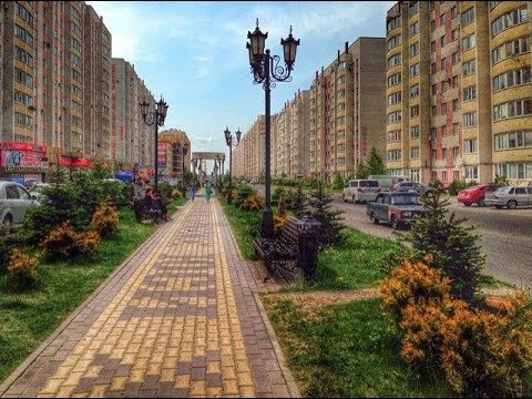 Квартира за 2 ляма в Ставрополе в лучшем районе