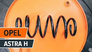 How to replace Coil pack TOYOTA AURIS TOURING SPORTS (ADE18_, ZWE18_, ZRE18_) Tutorial