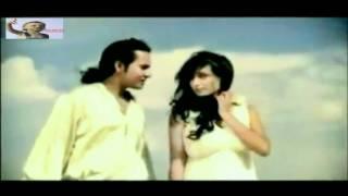 bangla band song 2