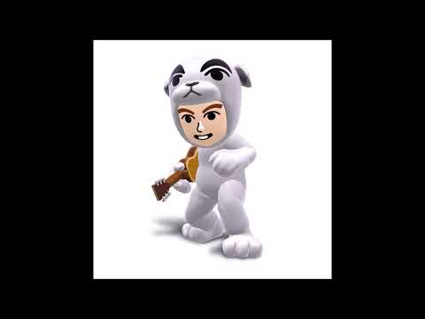 K.K. Slider - Si K.K. o Mode [FULL VERSION]