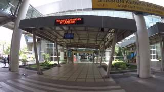 Video Bandara Kualanamu Medan & Kereta Railink download MP3, 3GP, MP4, WEBM, AVI, FLV Juli 2018