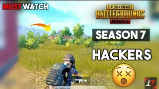 Some moves of hacker Really enjoy a lot||Hacker in Game||XXX Gaming Squad||