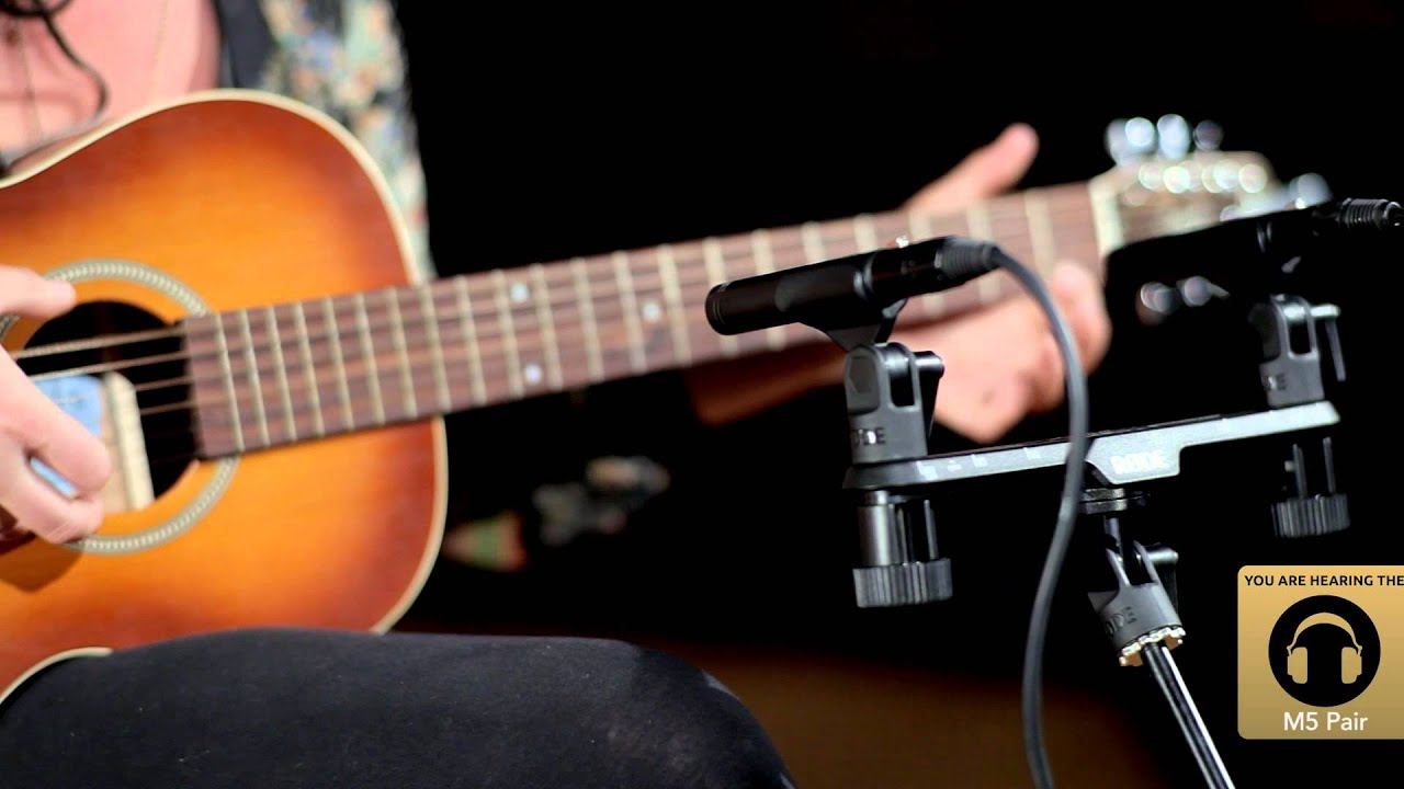 Record Yourself Playing Guitar TODAY (No more Excuses