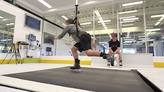 Preventing Hockey Injuries - Mayo Clinic