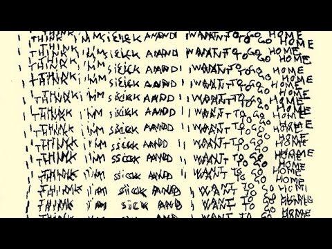 Tonight I Can Write The Saddest Lines // Pablo Neruda