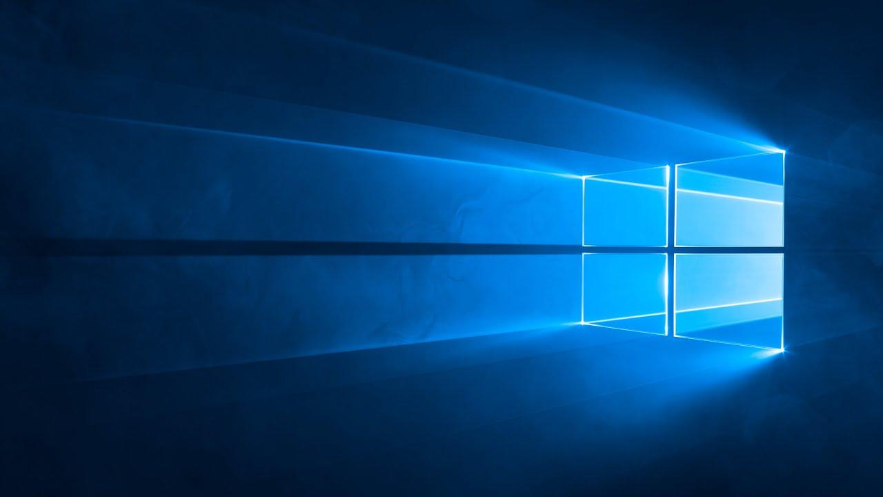 Windows 10 Reparaturmodus