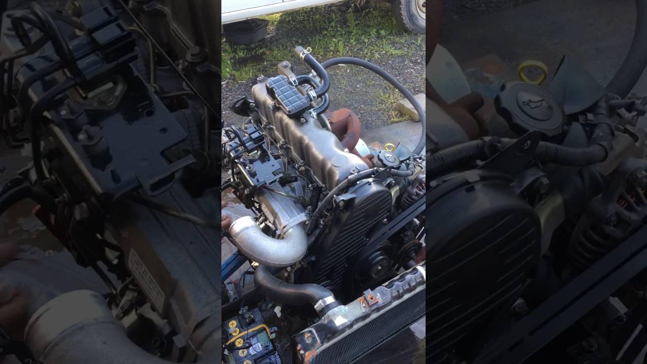 wl 2 5 diesel [ 1280 x 720 Pixel ]