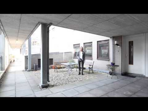 Amsterdam Apartment for Sale: Kalverstraat 218C